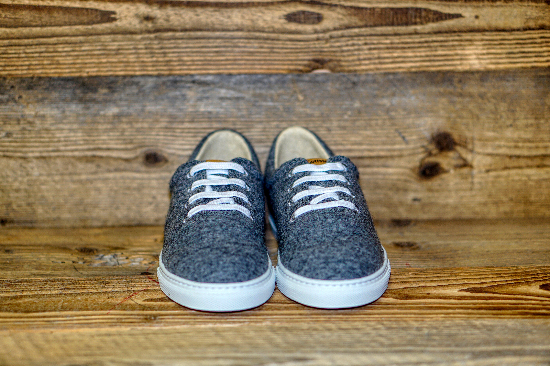 Walker 101 grey
