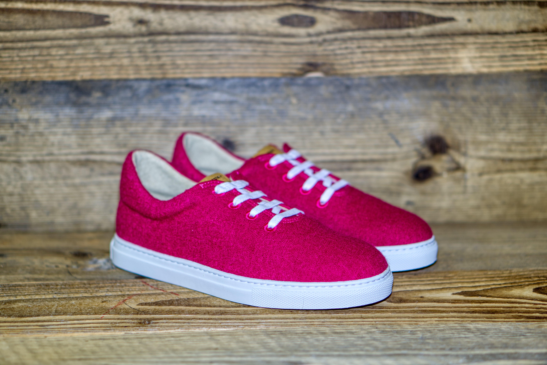 Walker 101 raspberry